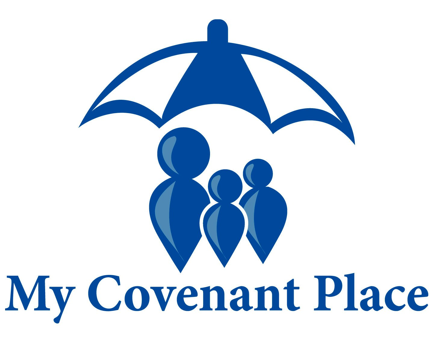 My Covenant Place